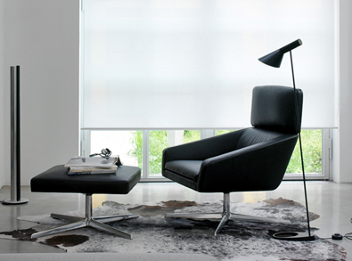 Verzelloni Sillon lounge chair