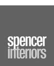 Spencer Interiors, modern furniture Vancouver