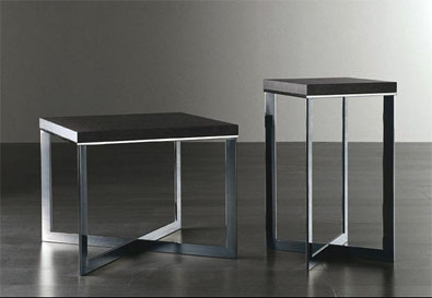 Meridiani Cross Tables
