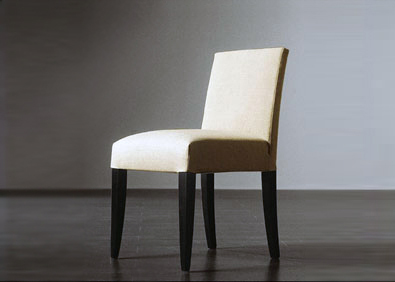 Meridiani Roberts Chair